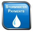 Stormwater Payment