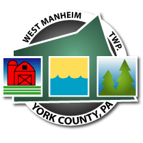 West Manheim Township York County Pennsylvania